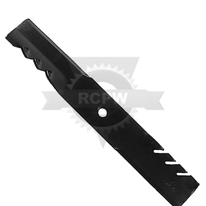 Picture of Gator 3-in-1 Mulcher Magnum Blade