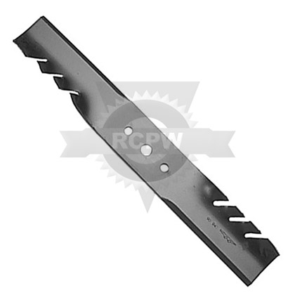 Picture of Gator 3-in-1 Magnum Mulcher Blade