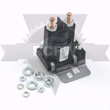 Picture of Solenoid Switch