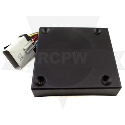 Picture of Wireless Receiver Module