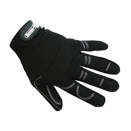 Picture of X-Large Multi-Use Commercial Work Gloves