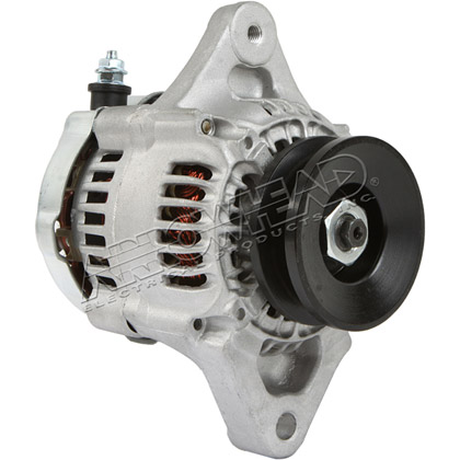 Picture of UTV Alternator