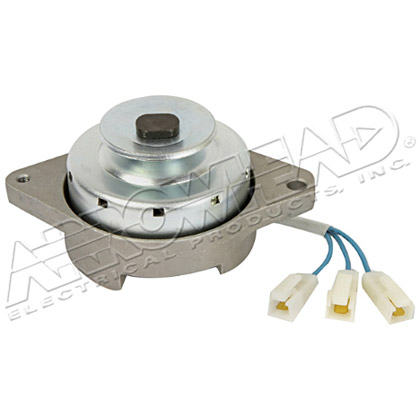 Picture of 12V Permanent Magnet Alternator for John Deere