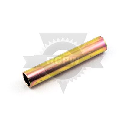 Picture of SPACER- .510X.625X3.35