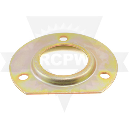 Picture of BEARING FLANGE
