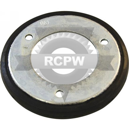 Picture of DISC- FRICTION - 730 MAT'L