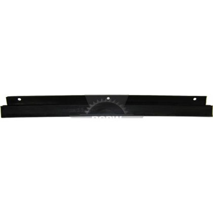Picture of SCRAPER BLADE- UHMW-PE