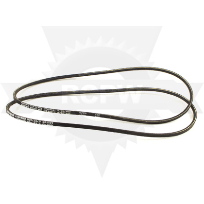 Picture of V-BELT- SPECIAL-RAW EDGE (SET)