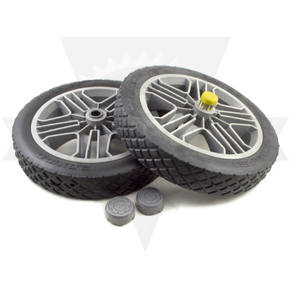 Picture of KIT- REAR WHEEL REPLACEMENT