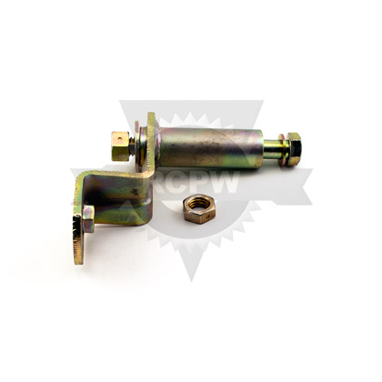Picture of BOLT-IDLER ARM SERVICE KIT