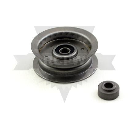 Picture of KIT- FLAT IDLER