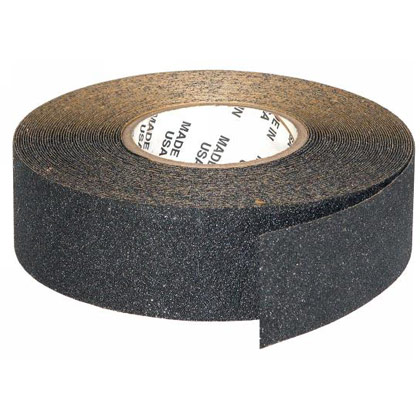 "Picture of Self Adhesive Antiskid Tape - 2"" x 60' Roll"