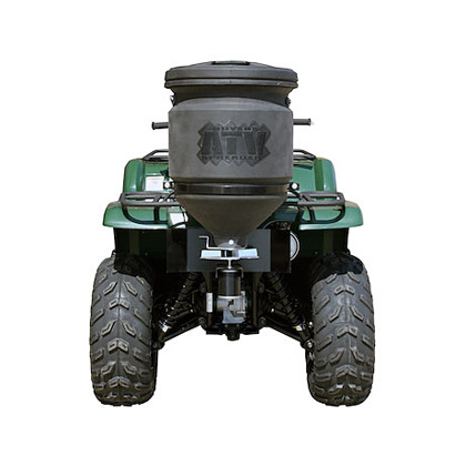 Picture of Buyers ATV Salt Spreader