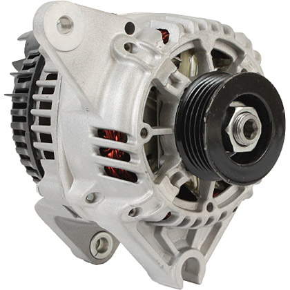 Picture of 12V Alternator