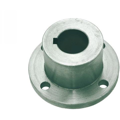 Picture of B1310 Series Flange Companion - 1-1/4""