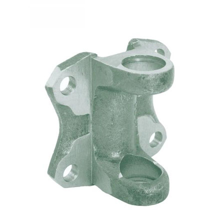 "Picture of 1310 Flange Yoke - 3-3/4"" Bolt"