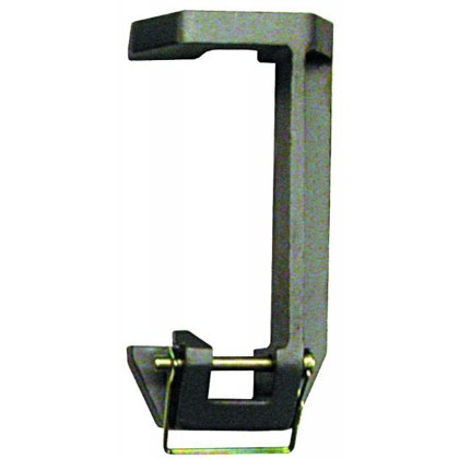 Picture of Right Hand Removable Outrigger Bracket for B23505