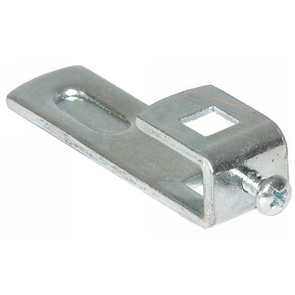 "Picture of 2"" Door Handle Cam for Use with Surface Mount Door Handles - 2.65"" L x .75"" W x .65"" T"