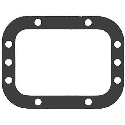 Picture of Gasket - 8-Hole .010""