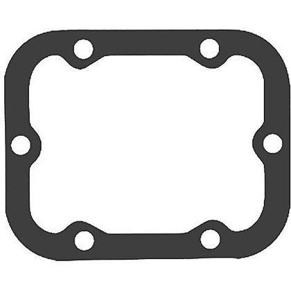 Picture of Gasket - 6-Hole .010""
