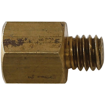 Picture of Battery Adaptor Bolt, Side Terminal Short