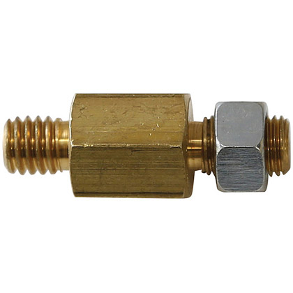 Picture of Battery Adaptor Bolt, Side Terminal Long