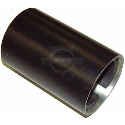 Picture of Magnet Barrel