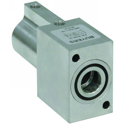 Picture of Air Shift Cylinder G101
