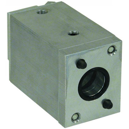 Picture of Air Shift Cylinder H101