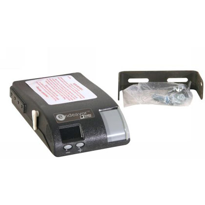 Picture of 4 Axle Digital Proportional Brake Controller