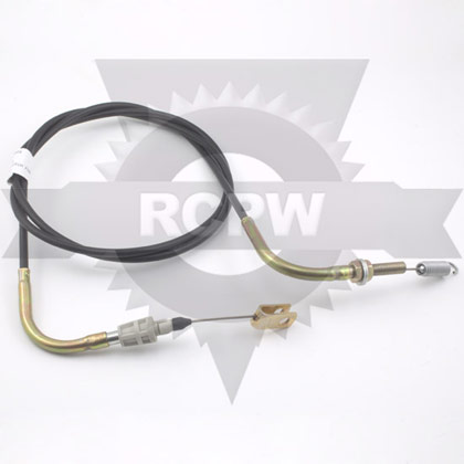 Picture of CABLE CLUTCH FORCE SP