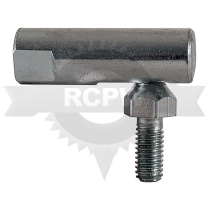 """Picture of Ball Joint - 1/4""""-28 Thd."""
