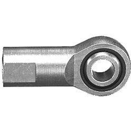"Picture of Rod End Ball Swivel - 3/8""-24 Thd."