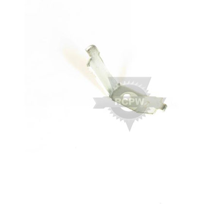 Picture of GUIDE, BELT