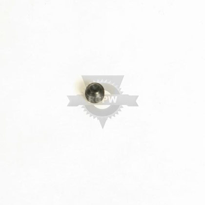 Picture of SCREW, 5/16-18X .25 A