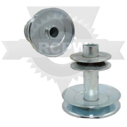 Picture of PULLEY,STACK SPLIT ST