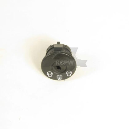 Picture of SWITCH, KEY 6900-31P