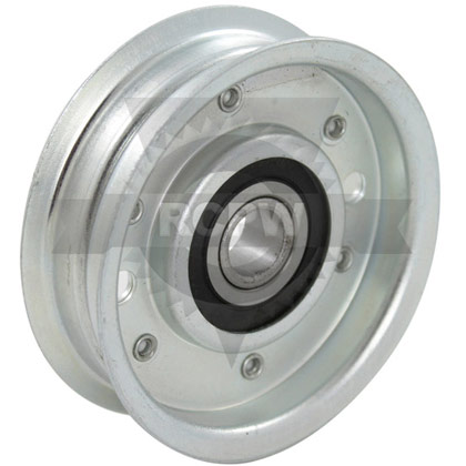 Picture of PULLEY - IDLER