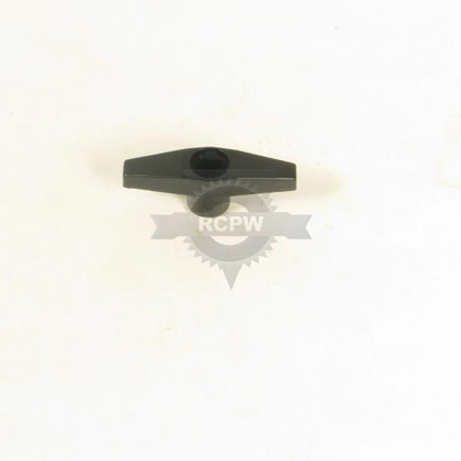 Picture of WINGKNOB.31-18 NUT