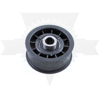 Picture of PULLEY, IDLER