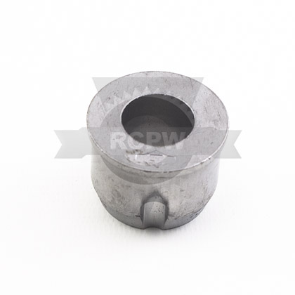 Picture of BEARING, WHEEL