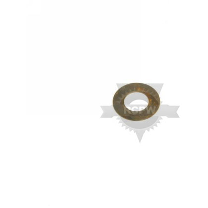 Picture of WASHER.50.99.03 FLAT