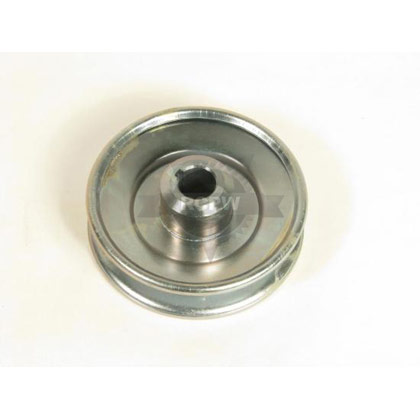"Picture of PULLEY,3075""J""SH"