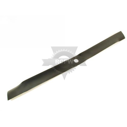 Picture of SINGLE BLADE