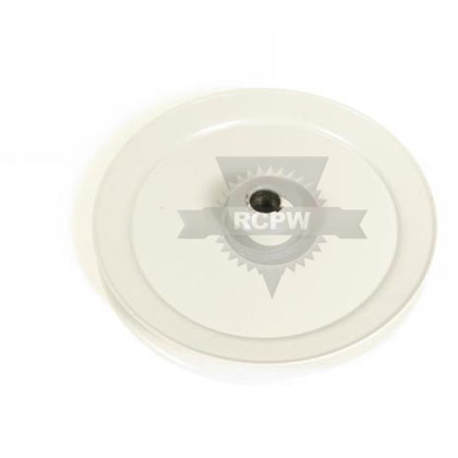 Picture of Q2 PULLEY BLADE