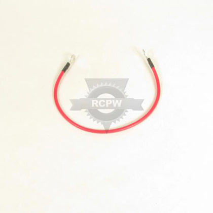 Picture of CABLE-BAT 10G 12.00L