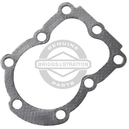 Picture of GASKET-CYLINDER HEAD