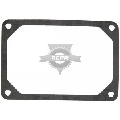 Picture of GASKET-ROCKER COVER