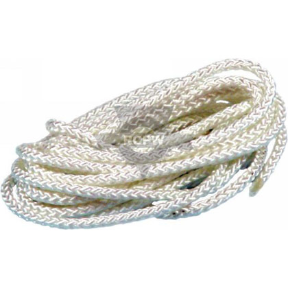 Picture of ROPE-STARTER