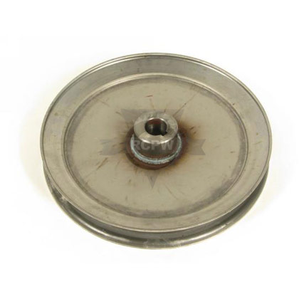 Picture of PULLEY 6.6 V4L T/A